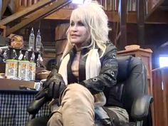 Dolly Parton Explains The Only Reason For Her Success, Her Faith In Jesus [video] – AWM