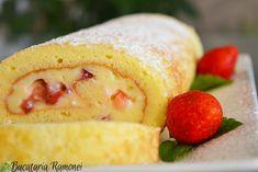 Lemon, Apple, Fruit, Desserts, Food, Vegetable Gardening, Meal, The Fruit, Deserts