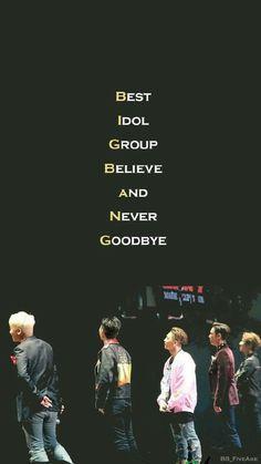Daesung, Vip Bigbang, Bigbang Members, Yolo, Big Bang Kpop, Bang Bang, Bigbang Wallpapers, Yg Artist, Bigbang G Dragon