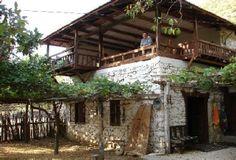 Antalya Kalkan