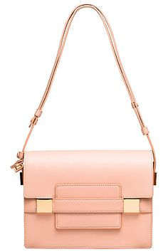 #DesignerHandbagsLove #COM Delvaux - Bags - 2013 Spring-Summer