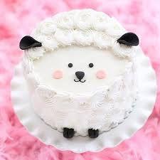 Resultado de imagem para sweet baby bolo cha de bebe