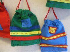 http://puikotjapulpetti.vuodatus.net/lue/2012/03/oppilaiden-kadentoita