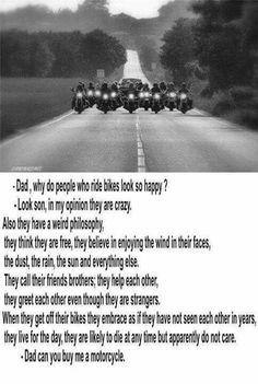 Harley Davidson Sportster, Harley Davidson Cake, Harley Davidson Quotes, Bike Quotes, Motorcycle Quotes, Motorcycle Tips, Motorcycle Posters, Iron 883, Jeep Willys