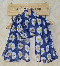 Women autumn fashion,Sun flower printing scarf,Viscose scarf,floral hijab,muslim hijab,shawls wraps,shawls and scarves,muffler