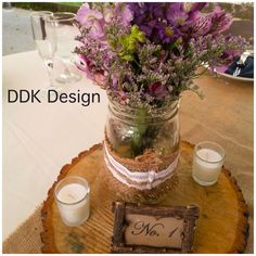 DDK Design