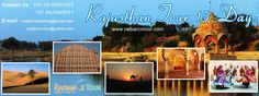 Rajasthan Tour package 15 Days. http://www.radiancetour.com/tour-detail/25/rajasthan-tour---15-days