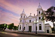 Haciendas En Ponce Puerto Rico | Ponce - Ciudad Señorial o La Perla del Sur. - Taringa!