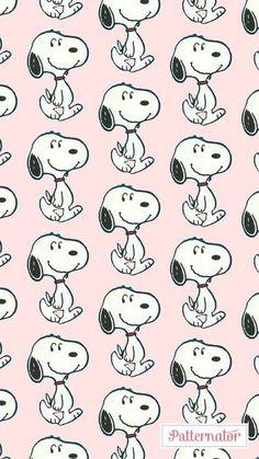 fca26355f2f5476f3cd4524490fbb383--snoopy-wallpaper-snoopy-peanuts.jpg (414×736)
