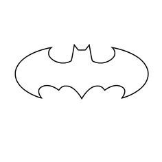 Batman Print Archives Because you never know when you need to make something for Batman! - Batman Printables - Ideas of Batman Printables - Because you never know when you need to make something for Batman! Batman Birthday, Batman Party, Superhero Party, Batgirl Party, Cake Templates, Stencil Templates, Stencil Designs, Batman Cakes, Batman Batman