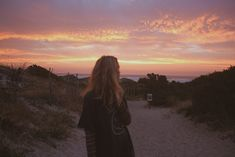 Celestial, Sunset, Life, Outdoor, Outdoors, Sunsets, Outdoor Games, The Great Outdoors, The Sunset