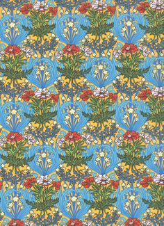 100% Cotton Liberty Tana Lawn  <br><br>Approximately 137cm in width The Strawberry Thief, Liberty Art Fabrics, Background Templates, Colours, Quilts, Comedy, Beautiful, Lawn, Clothing