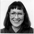 Martha Rhoads Bell (1941-1991)