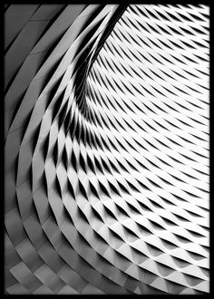 Abstract Building Curve Poster Pattern Pictures, Pattern Images, Textured Background, Background Images, Pattern Background, Monochrome, Black Architecture, Building Architecture, Photos Hd