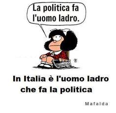 1757553d1370935507-una-vignetta-al-giorno-leva-il-medico-di-torno-new-mafalda-1.jpg (489×479)