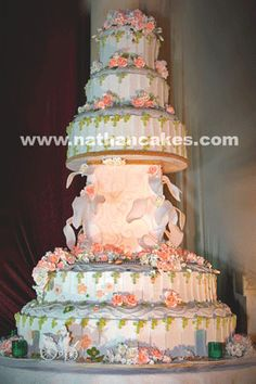 313 Best Royal Wedding Cakes Images In 2019 Huge Wedding Cakes