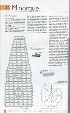 lampadario magda : Oltre 1000 idee su Paralume Alluncinetto su Pinterest Lavoro All ...