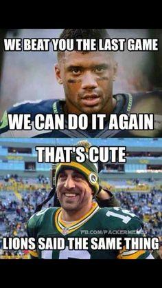 663de12db Green Bay Packers Packers Memes