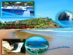 https://flic.kr/p/dgWJJW   [Brasil-Sul][Rio-de-Janeiro][Região-dos-Lagos][TUR] Pousada Spa ShangriLá - Cabo Frio