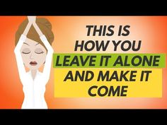 Wish Spell, Meditation, Everything Is Energy, Abraham Hicks Quotes, Skinny Guys, Story Quotes, Spiritual Wellness, Motivational Speeches, Love Affirmations
