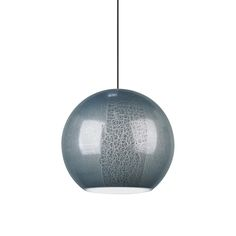 LBL Lighting Low Voltage Zollo Pendant Light