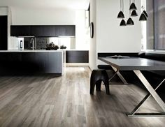 paintwood light grey kitchen wood look porcelain floor tiles.jpg (1943×1506)
