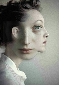 5. Sad by Antonio Mora Diez. There is no real way to describe how this image makes me feel. However, on too many levels, I can relate.