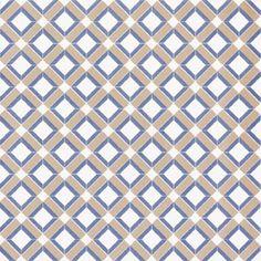 ceramica-portobello-provence-alfaiataria-4