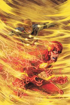 Comics   DC Comics   Comic Books, Digital Comics and Graphic Novels
