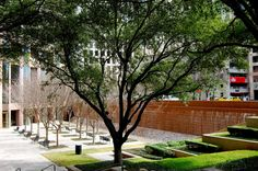 modern sunken plaza - Google 검색