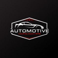 The Best Auto Repair Information In The World – Automotive Automotive Logo, Automotive Tools, Car Themed Rooms, Honda Hrv, Automotive Solutions, Car Logo Design, Got Quotes, Car Logos, Car Shop