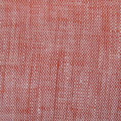 Yarn Dyed Handkerchief Linen Fabric – Designer Fabric by The Yard