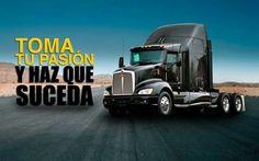 83 Mejores Imágenes De Tráilers Camiones Grandes Camiones