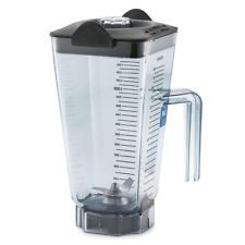 Vitamix 15506 48 Oz Polycarbonate Container 105.04 Free S&H OH