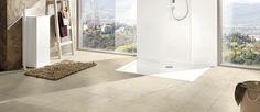 SAGA Extreme tål de tuffaste förhållanden och öppnar för nya kreativa möjligheter. Den är vattenfast, naturligt skiktsäker och formstabil, och har en väldigt enkel installation där du enkelt klickar samman plankorna. Passa både i entré, badrum, kök och bastu. Alter, Plank, Alcove, Saga, Bathtub, Bathroom, Design, Standing Bath, Washroom