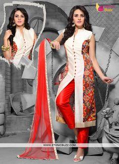 Art Raw Silk Pant Style Suit