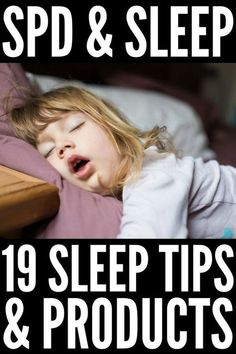 Sensory processing disorder and sleep 19 tips and products that help 50 heavy work activities for kids {free printable} Autism Sensory, Autism Activities, Sensory Activities, Therapy Activities, Sensory Diet, Sensory Tools, Autism Resources, Proprioceptive Activities, Sensory Motor