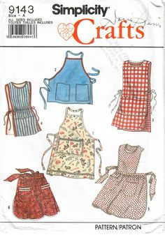 NEW WOMENS PLUS SIZES 8-30 DOUBLE CHECK PRINT BUTTON FRONT OVERALL APRON TABARD