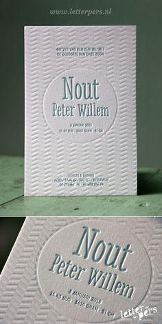 letterpers_letterpress_geboortekaartje_Nout_blinddruk