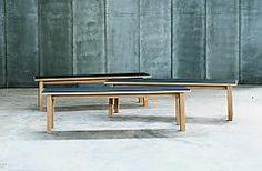 RUBBER-II-bench2a.jpg