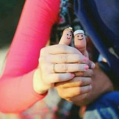 Romantic Love, Romantic Couples, Love Heart Images, Dps For Girls, Girl D, Islam Women, Love Is Everything, Girls Dp Stylish, Qoutes About Love