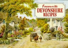 Favourite Devonshire Recipes (Favourite Recipes Series) (Devon), http://www.amazon.co.uk/dp/0906198968/ref=cm_sw_r_pi_awdl_tHrGtb1GQKSFW