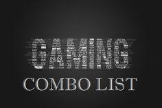 29 Best COMBO LIST images in 2018   Netflix, Minecraft