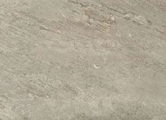 Arizona Stone Floor Tile