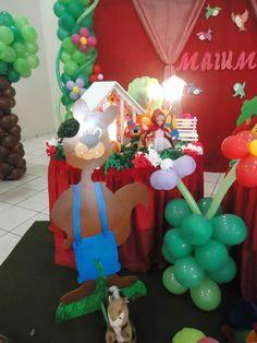 Painéis MDF 40cm Chapeuzinho Vermelho | Artesanato Tucanos do Brasil | Elo7