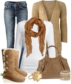"""""""Comfy"""" by cindycook10 on Polyvore"""