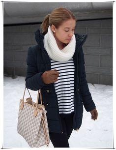 Fashion Show. Designer Handbags Never Far Away From You! - $235.99