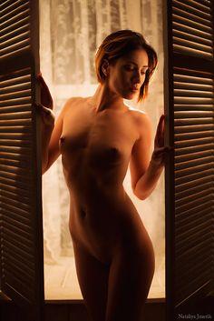 HO1A5890.jpg by Наталия Жмерик on 500px