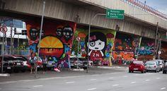 Museu de Arte Moderna de São Paulo « SubsoloArt! - Graffiti e Arte Urbana Brasileira!