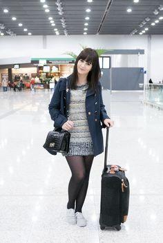 Moda | Danielle Noce | Página: 10